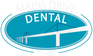 Mains Drive Dental